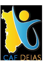 Patronato e Caf Sardegna Deias